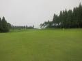 2014.7.3鹿児島1