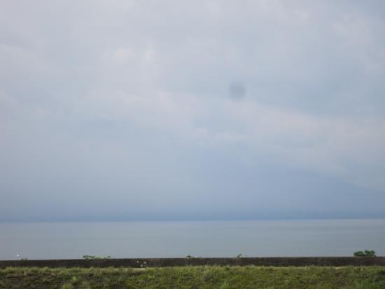 2014.7.3鹿児島2