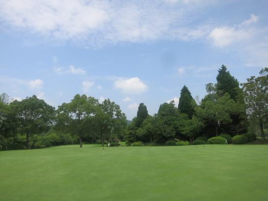 2014.7.15兵庫