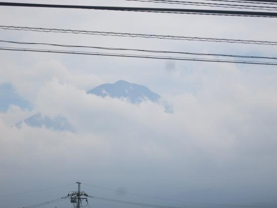 2014.7.18東京・山梨5