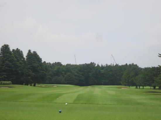 2014.7.21神奈川1
