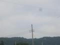 2014.7.22静岡