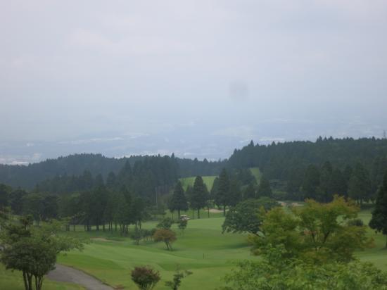 2014.7.22静岡1