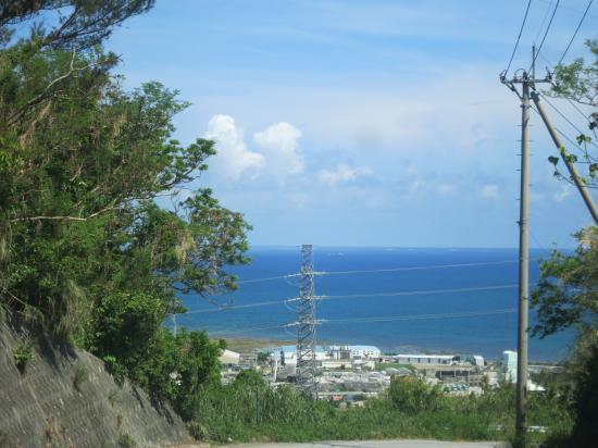 2014.7.27沖縄
