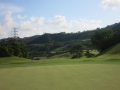 2014.7.27沖縄1