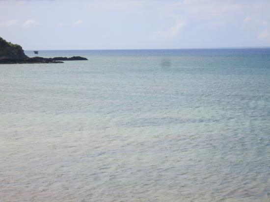 2014.7.28沖縄6