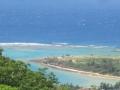 2014.7.29沖縄4