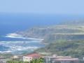 2014.7.29沖縄5