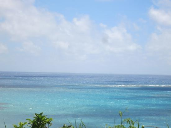 2014.7.29沖縄7