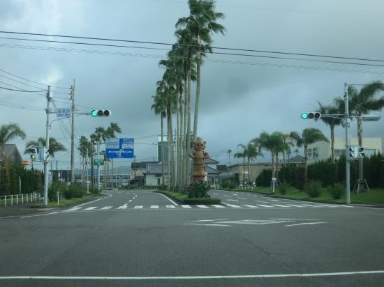 2014.7.30宮崎2