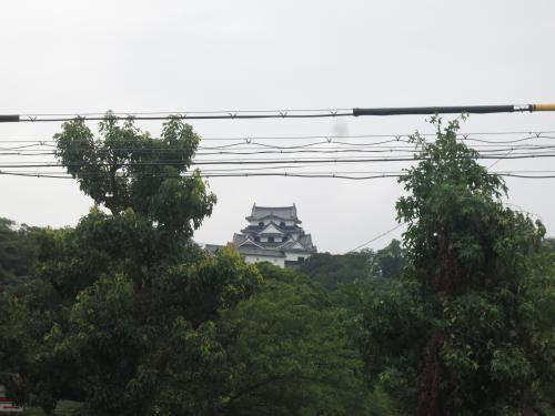 2014.8.12滋賀