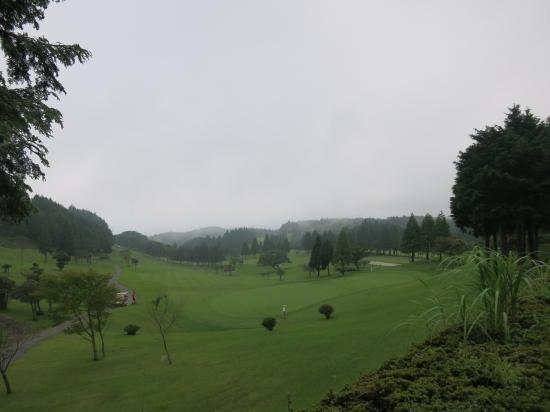 2014.8.26静岡