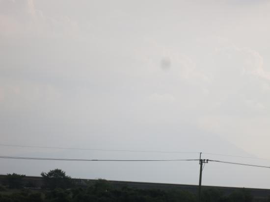 2014.9.1鹿児島3