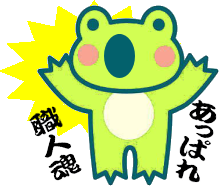 201403071.png