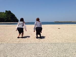 201405213.jpg