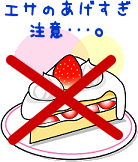 201406263.png