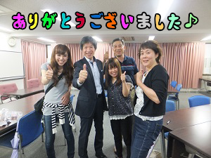 201408079.png
