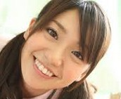 http://blog-imgs-65.fc2.com/w/a/i/waiwainigiyaka/ooshiyu.jpg