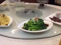 8:4農科院レストラン1