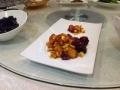 8:4農科院レストラン3