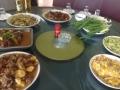 東北の料理