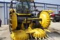 農業機械2