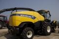 農業機械3
