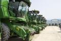 農業機械ずらっと1