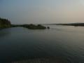 五大連池14湖1