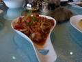 ジャガイモ麺