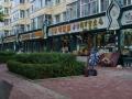 ロシア土産店1