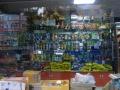 ロシア土産店2