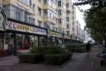 ロシア土産店4