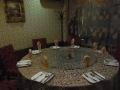 ロシア料理店2