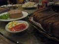 ロシア料理3