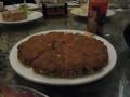 ロシア料理6