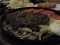 ロシア料理7