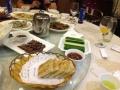 8:16北京の宴会