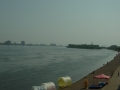朝の黒竜江4