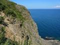 祝津の海1