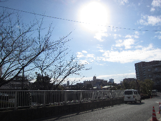 2014030102.png