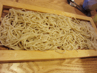 2014030116.png