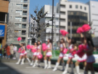 20140302304.png