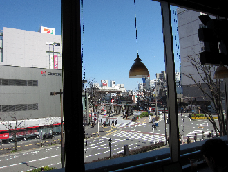 20140302319.png