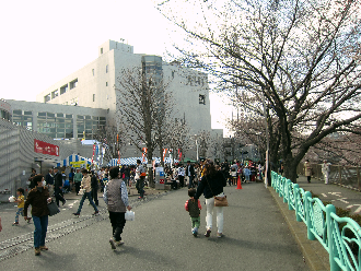 2014033102.png