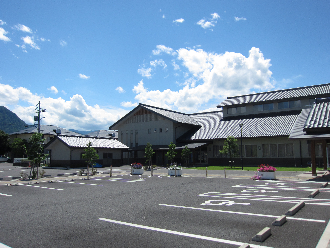 2014081237.png