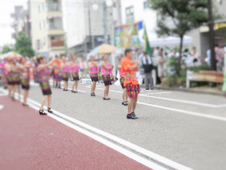 2014082421.png