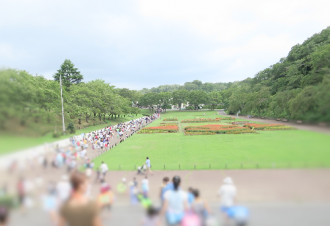 2014082434.png