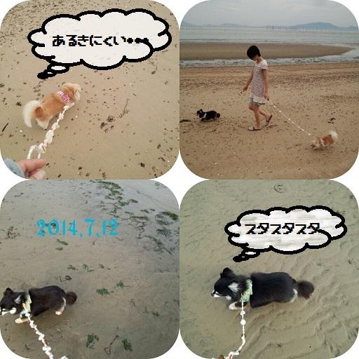 CYMERA_20140712_190332.jpg