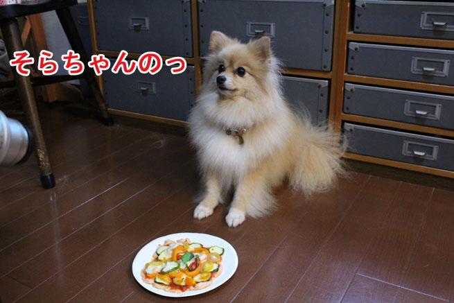 2014_08_24_12.jpg